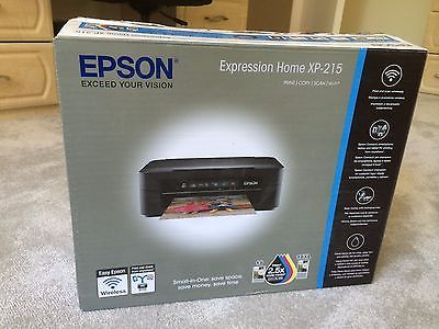 how to connect printer to wifi epson3