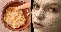 Éliminez les marques de l'âge, les taches de rousseur, les rides, l'excès de graisse sur le visage et tonifiez votre peau en une semaine