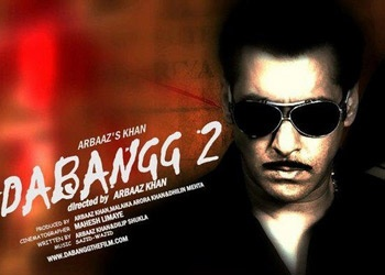 All Set For Dabaang 2