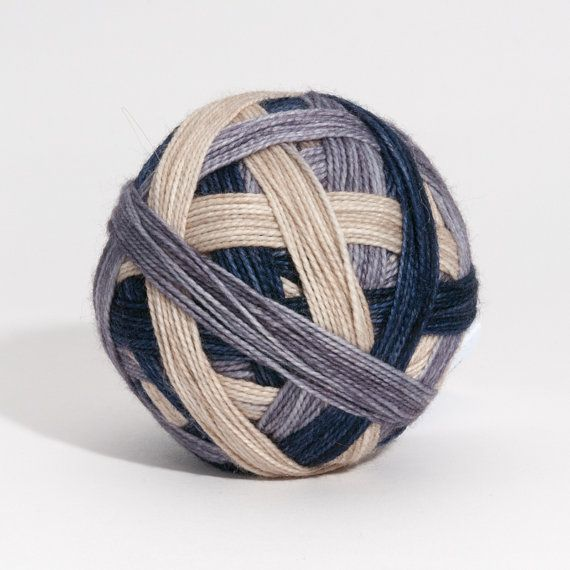 Hey, I found this really awesome Etsy listing at https://www.etsy.com/listing/205709909/o-naturel-self-striping-sock-yarn