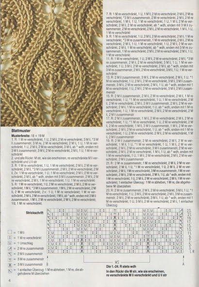 http://bethsteiner.blogspot.cz/search?updated-max=2013-07-21T15:26:00-03:00: