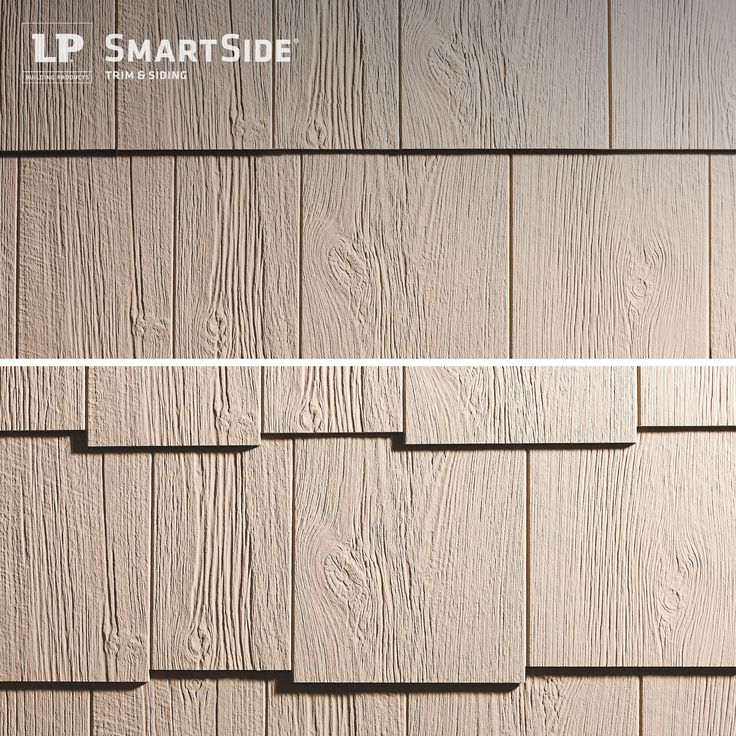 14 best lp smartside panel siding images on pinterest for Engineered wood siding colors