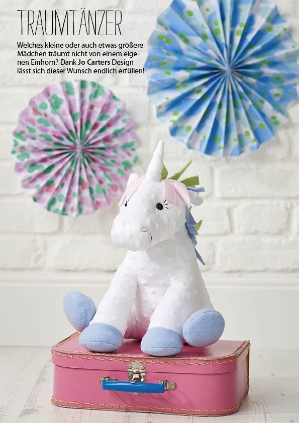 168 best Spielzeug nähen images on Pinterest | Baby born, Sew toys ...