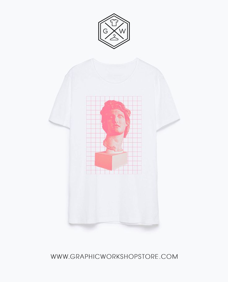 Helios Grid Vaporwave T-Shirt // Aesthetic Sad Boys Cyber Ghetto Sea Punk Health Goth Tumblr Art Hoe Soft Ghetto Cyberpunk Yung Lean