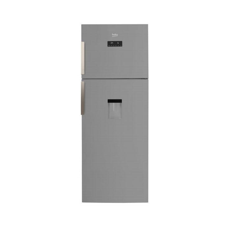 Les 25 Meilleures Id Es Concernant Refrigerateur 2 Portes