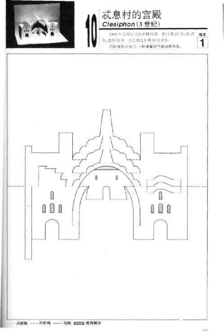 Восемнадцатилетием картинки, объемная открытка схема чертеж