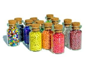 By popular demand, some fantastic bead storage solutions for the dedicated bead enthusiast. Really great ideas!