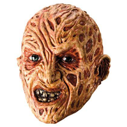 Maske Freddy