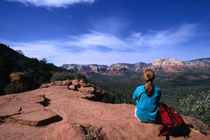 popular us vacation destinations   Top 10 US travel destinations for 2013 - travel tips and articles ...