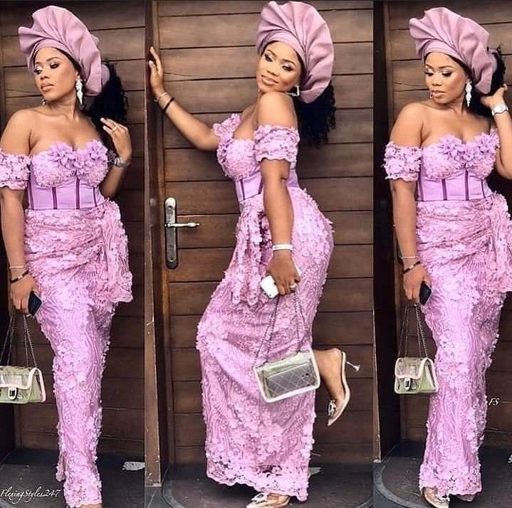 2020 Wedding Guest In 2020 African Print Fashion Dresses African Inspired Fashion African Fashion