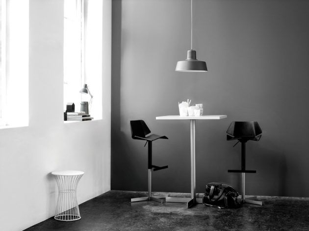 48 besten Esszimmer Bilder auf Pinterest Bunte stühle, Diner - gebrauchte küchen koblenz