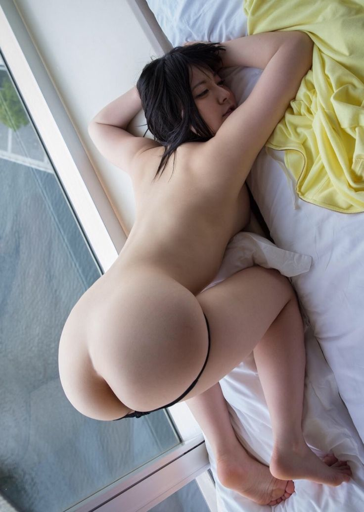 Hot asian women nudity nice ass, cum lickers