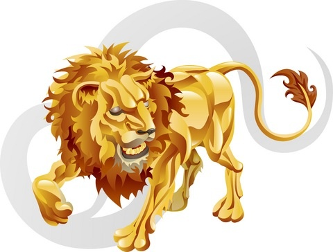 Leo  JULY 24 - AUGUST 23 The Sun is your ruling planet Leo. Of course the Sun is not really a planet; it is the center of our solar system. And, as above, so below! You shine as brightly as the Golden globe because you reflect the characteristics of the heavenly body that rules your star sign!      You too are a ball of dynamic energy. You are warm, bright and self-motivated, and you want to make an impression in everything you do — your work, your love life and your social life.