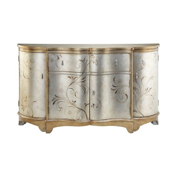shop stein world celeste credenza at atg stores browse our buffets sideboards u0026