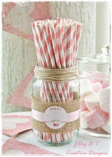 Decorated jar. by karina
