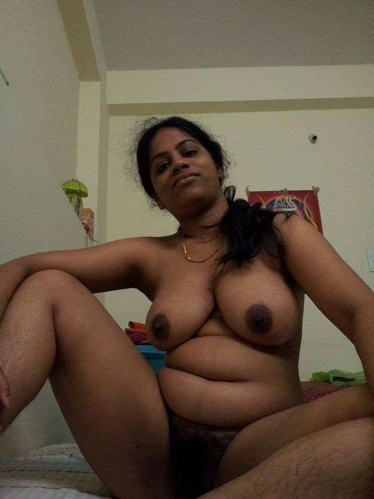 Dark shaved girls