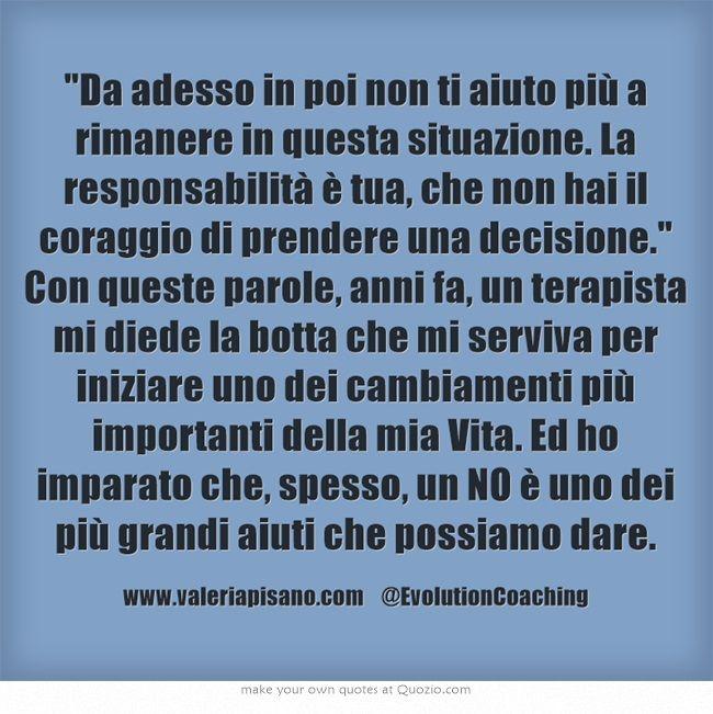 #cambiamento #evolution #coaching www.valeriapisano.com