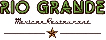 The Rio Grande Downtown! Great food Great Atmosphere