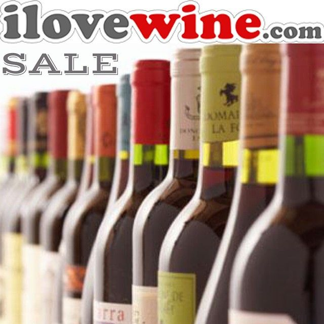 Easily purchase your preferred wine red or white along with champagne based on your preferences be region or type or varietals from the California-based brand I Love Wine LLC. For More Details Please Visit: http://ilovewine.com