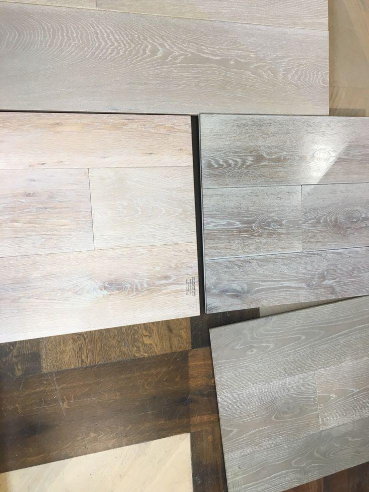 Pin by Caroline Pillot on Living room Flooring, Wood