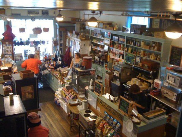 185 Best Images About Vintage Candy Stores On Pinterest Old Country Stores Candy Display And
