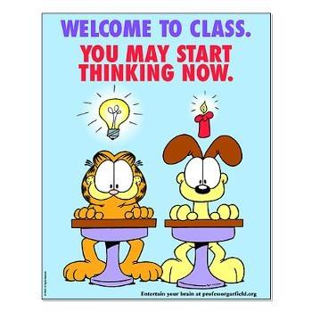 how to start teaching art classes
