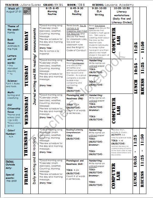 7th Grade Ela Unit Plan My Blog About May2018 Calendar Lesson
