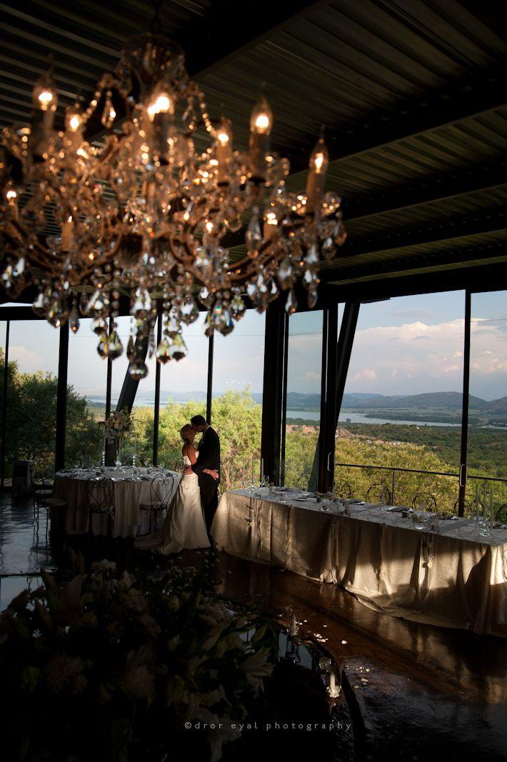Red Ivory Lodge Wedding Venue