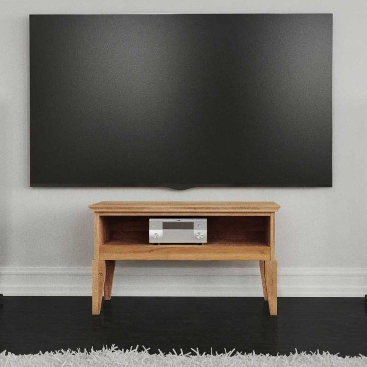 die 25 besten wohnzimmer sideboard ideen auf pinterest sidebord wohnzimmer einrichten und. Black Bedroom Furniture Sets. Home Design Ideas