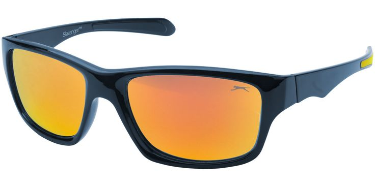 awesome Breaker solglasögon