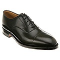 A great pair of shoes for a final polished look. This is just an example, not a brand endorsement.