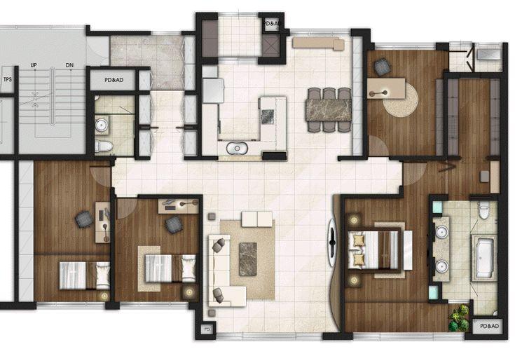7 best images on pinterest for Zeb pilot house floor plan