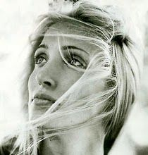 From HabituallyChic.blogspot.com:  I was sad to learn that yesterday was the anniversary of the death of John F. Kennedy Jr., Carolyn Bessette Kennedy and her sister Lauren Bessette.  If America had a couple that could rival the obsession of William and Catherine, it was John and Carolyn.  Looking back at these photos, it's clear that their style was timeless and iconic.  It's really a shame that they were taken so early.