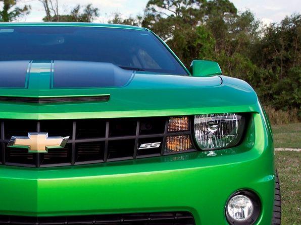 Manual Motor: Chevrolet Manual Download