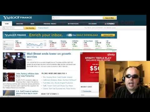 Best Stock Screener - http://www.pennystockegghead.onl/uncategorized/best-stock-screener/