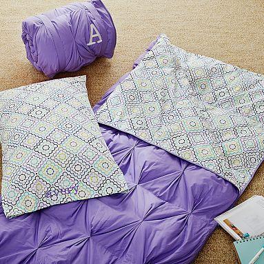 Teen Sleeping Bags Sweet 71