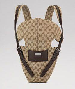 Gucci Baby Carrier baby carrierg