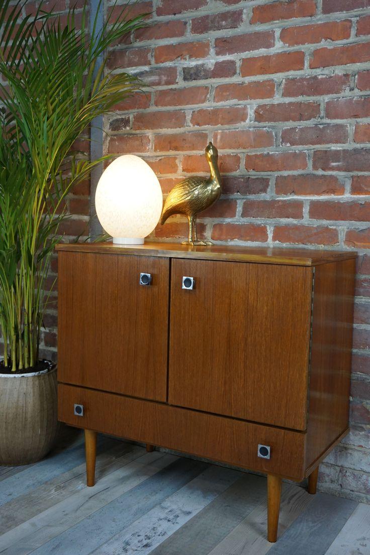 17 meilleures id es propos de meuble occasion sur pinterest meubles occas - Meuble vintage occasion ...