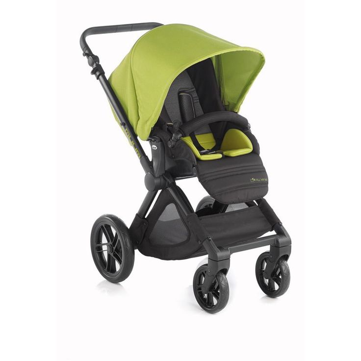 Utilisable dès la naissance, la #Muum de #Jane est une poussette 4 roues idéale pour les sorties urbaines. Une vraie poussette citadine. Légère, facile à conduire et compacte une fois pliée, cette poussette offre de nombreux avantages... #poussettemuum #poussettejane #poussettecitadine #poussettemuumjane #poussettecompacte #poussettecanne #muumgrass