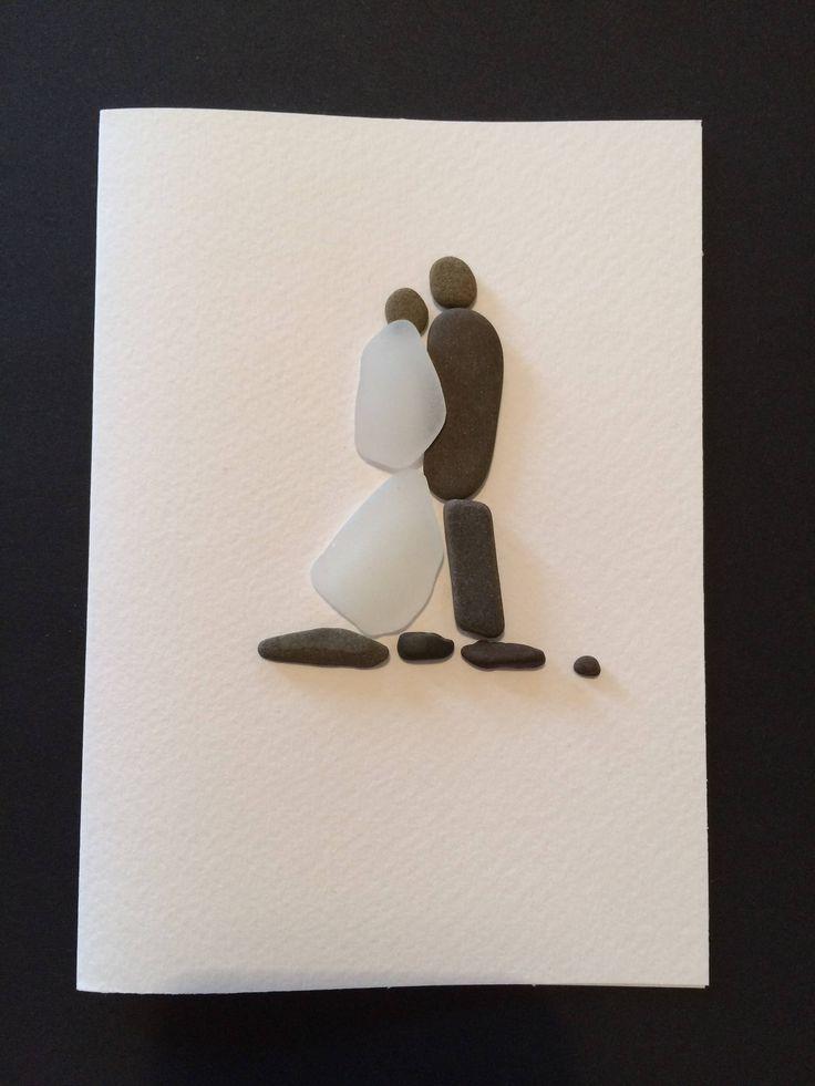 wedding anniversary greeting cardhusband%0A Handmade Wedding Card  Wedding Greeting Card  Wedding Anniversary Greeting  Card  Greeting Card for