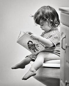 6 consejos para quitar el pañal según método Montessori
