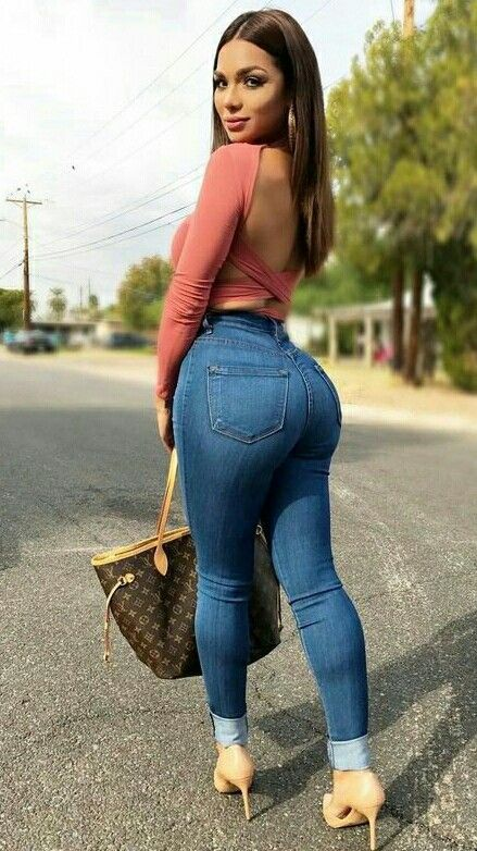 Pin By Tony Sptty On Girls In Tight Jeans Pinterest Jeans Sexy And Sexy Jeans