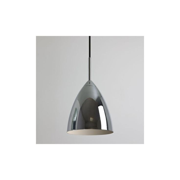 Buy Astro 7195 Joel Ceiling Pendant Light in Polished Chrome from Arrow Electrical