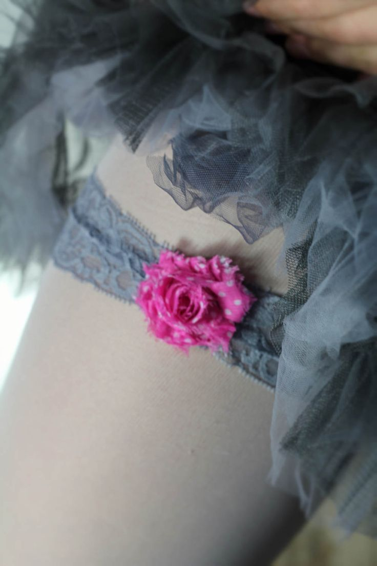 THIGH HIGH sock GARTER stocking toppers pretty shabby flowers roses spring time  romatic gothic  suspenders wedding gaters punk rock wedding by footfetishsocks on Etsy