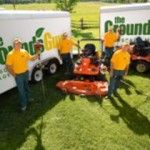 Business Spotlight - North Florida Landscape and The Grounds Guys