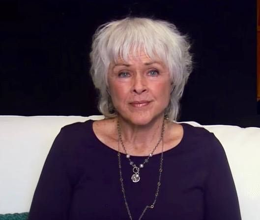 530 best everything about byron katie interview news pictures video images on pinterest. Black Bedroom Furniture Sets. Home Design Ideas