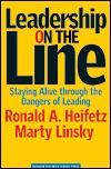 Excellent read on true leadership