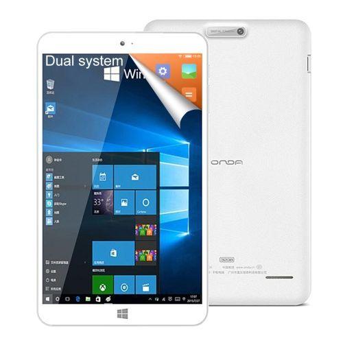 [$88.10] ONDA V820w CH Dual Boot Tablet PC 32GB