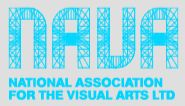 National Association for the Visual Arts Ltd | Advocacy, advice and professional practice resources for the Australian visual arts, craft and design sector