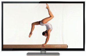 Panasonic VIERA TC-P55VT50 55-Inch 1080p Full HD 3D Plasma TV $2,149.99 Disclosure Affiliate Link